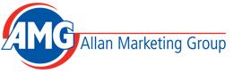 Alpha Rigging supplier logo for AMG
