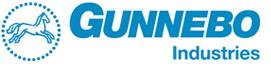 Supplier-logo-Gunnebo