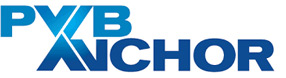 Supplier-logo-PVB