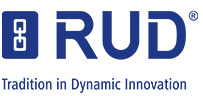 Supplier-logo-Rud