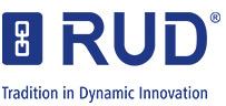 Supplier-logo-Rud