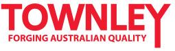 Supplier-logo-Townley